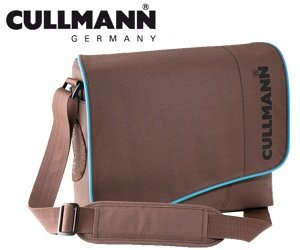 CULLMANN MADRID 330 brown