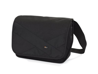 Lowepro Exchange Messenger