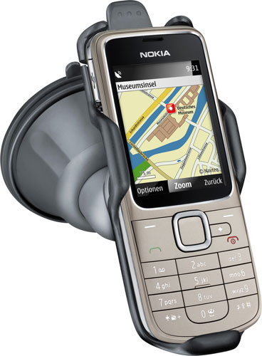 Nokia 2710 Navigations Edition