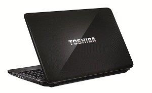 Toshiba Satellite L655D-12U