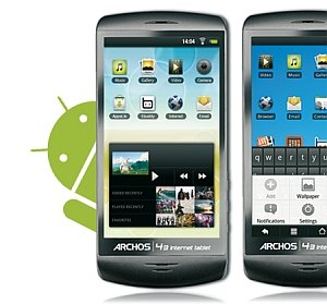 ARCHOS_7_home_tablet