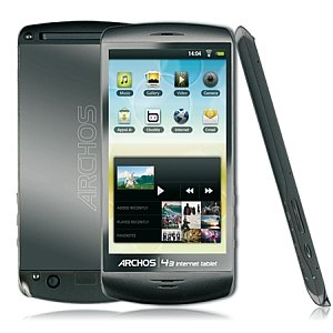 ARCHOS_43_Internet_Tablet
