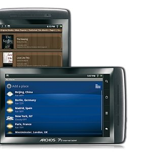 ARCHOS_7_Home Tablett_V2