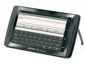 ARCHOS_7_Internet_  Tablet