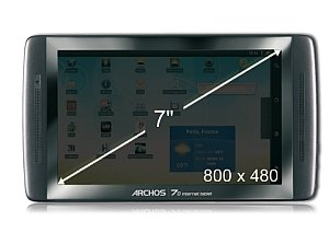 ARCHOS_7_Internet_Tablet