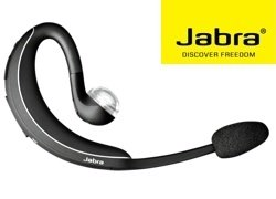 Jabra WAVE - Bluetooth-Headset