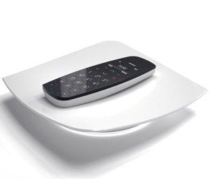 telefunken te 251 pure schnurloses strahlungsarmes. Black Bedroom Furniture Sets. Home Design Ideas