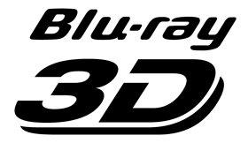 Spielt 3D
