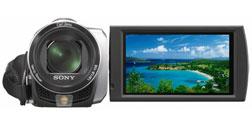 http://g-ecx.images-amazon.com/images/G/03/electronics/aplus/B004J35IGK_01._V172362461_.jpg