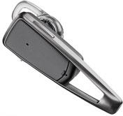 Kompaktes, leichtes Design mit weichen, flexiblen Gel-Ohrstöpseln