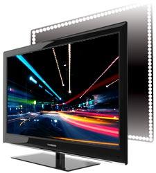 Thomson 26HS5246C LED-Fernseher