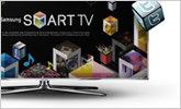 Dieser Smart TV kann alles