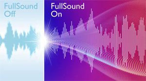 FullSound