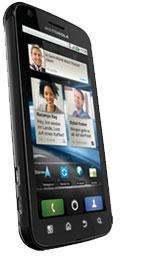 http://g-ecx.images-amazon.com/images/G/03/electronics/aplus/B004SGBQPK.00._V157781002_.jpg