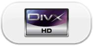 Abbildung DivX HD Plus