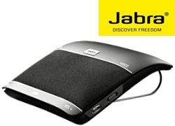 Jabra Freeway