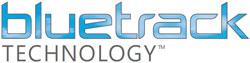 BlueTrack Technology