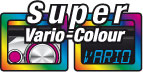 Super Vario-Colour