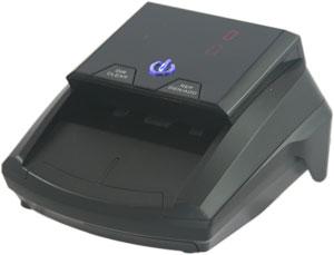 Cashtester CT331-1
