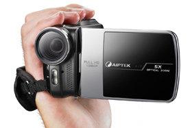 AIPTEK AHD H500