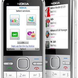 Nokia Business