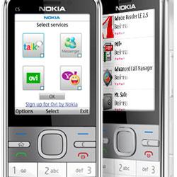 Nokia Business
