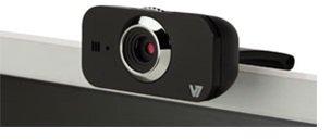 Download Webcam Camera Drivers