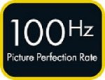 100 Hz