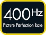 100-Hz
