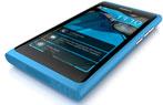 Formatf llender Touchscreen