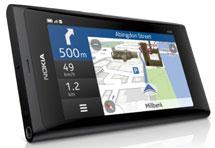 Karten und Navigation kostenlos