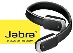 Jabra HALO2