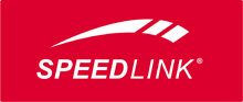 SPEEDLINK