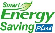 Abbildung Smart Energy Saving Plus