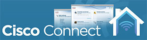 Cisco connect software
