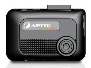 Aiptek X1 FullHD Car Camcorder