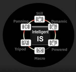 Intelligent IS: Stabil in jeder Lebenslage
