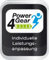 Power Gear