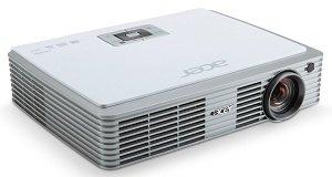 Acer K330 3D DLP Projektor