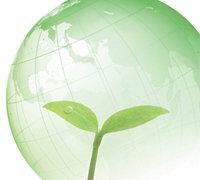 Bild Weltweit führende SmartEco Technologie - für mehr Umweltbewusstsein
