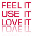 Prestigio - Feel It, Use It, Love It