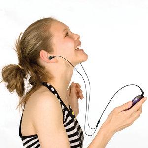 die EtyKids Ohrhörer eine sichere Wahl für Eltern