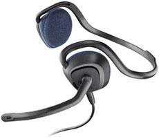 Noise Cancelling-Mikrofon für klare Gesprächsqualität