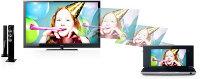 Medien auf andere Home-Entertainment-Geräte streamen
