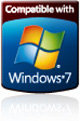 Windows 7 kompatibel