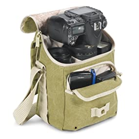 Compact Camera Shoulder Bag 40