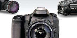 Exzellente Kompatibilität zu SDHC/ SDXC Geräten