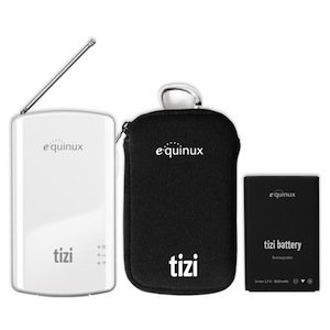 tizi bundle