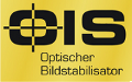 Optischer Bildstabilisator