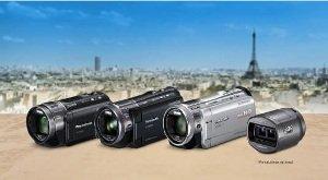 3MOS System Pro: die Evolution der Bildqualität